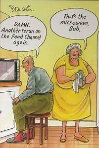 Our humor blog post a wide range of funny adult jokes ...