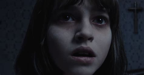 It is the first installment in the conjuring universe. 'The Conjuring 2' Teaser Will Haunt Your Dreams