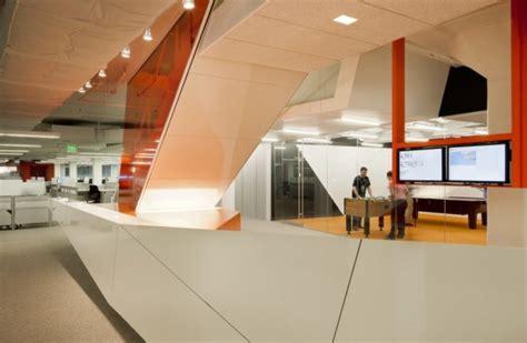 Cool Startup Tech Office Of The Week Kayak