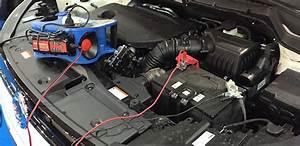 307 Ne Demarre Plus Du Jour Au Lendemain : batterie probleme demarrage le monde de l 39 auto ~ Medecine-chirurgie-esthetiques.com Avis de Voitures