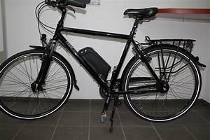 48v Akku E Bike : li ion 48v 10 5ah rahmenakku trinkflaschenakku e bike akku ~ Jslefanu.com Haus und Dekorationen