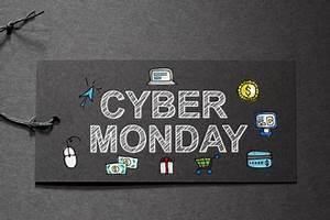 Dänisches Bettenlager Black Friday : cyber monday black friday versprechen milliarden umsatz ~ One.caynefoto.club Haus und Dekorationen