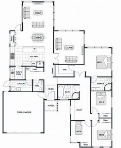 Medbury Stonewood Homes