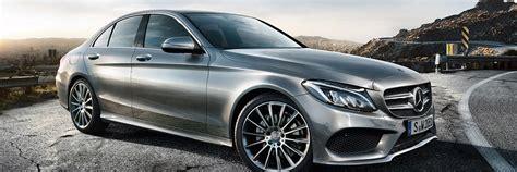 Mercedes Benz Car Lease Deals