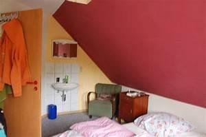 Kleines Schlafzimmer Mit Dachschräge : kreative anregungen f r kleines schlafzimmer mit dachschr ge gesucht ~ Bigdaddyawards.com Haus und Dekorationen