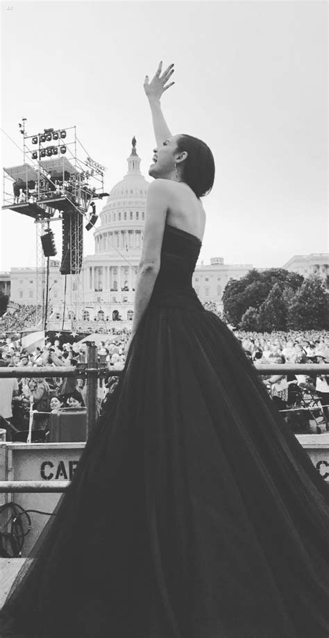 sofia carson strapless sweetheart ball gown   capitol