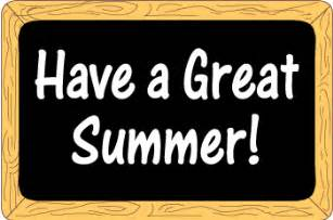 Image result for school website have a great summer