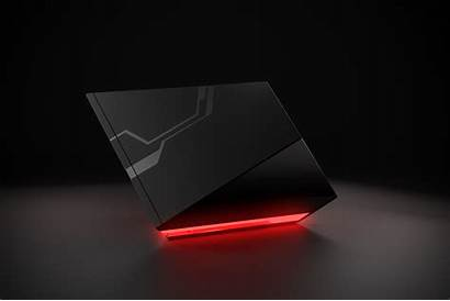 Shadow Pc Blade Cloud Gaming Box Based