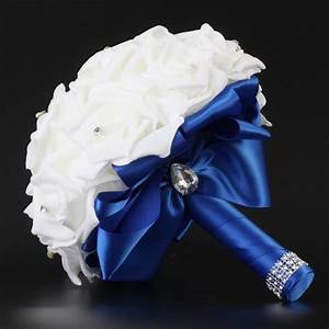 Fleurs Pour Mariage : bouquet de fleurs pas cher pour mariage l 39 atelier des fleurs ~ Dode.kayakingforconservation.com Idées de Décoration