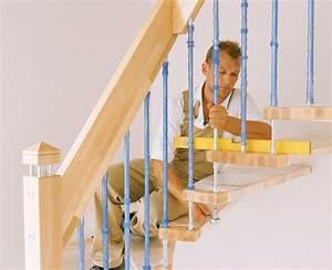 Leiter Auf Treppe Stellen : leiter auf treppe stellen perfect stellen sie sicher dass jedes stck der des systems zu ~ Eleganceandgraceweddings.com Haus und Dekorationen