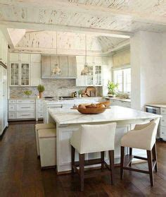 images of country kitchens house paint repose gray trim white dove paint 4626