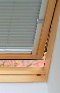 Was Kostet Ein Dachausbau : dachfenster einbauen kosten das kostet der dachfenstereinbau ~ Lizthompson.info Haus und Dekorationen