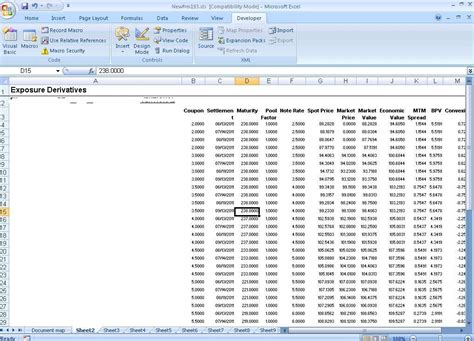 excel vba reference range on another sheet