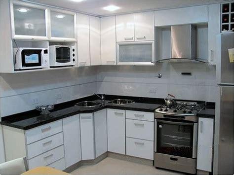muebles de cocina  medida fabrica amoblamientos de cocina juncal muebles muebles de cocina