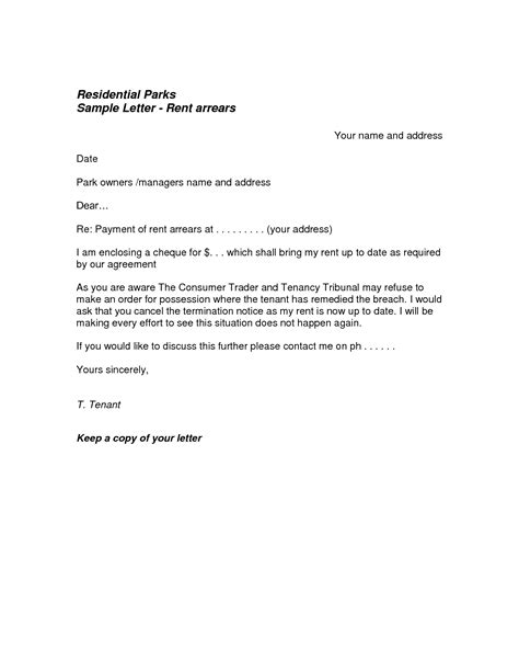 Sample Letter Cancellation Agreement - Contoh 36
