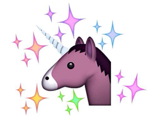 Unicorn Emoji Wallpaper Wallpapersafari