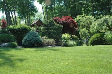 Reader Photos! Mike & Sheila's Garden In New York State