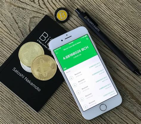 Cash app is an online wallet and payment settlement system. How You Can Develop A Bitcoin Wallet App In 5 Easy Steps