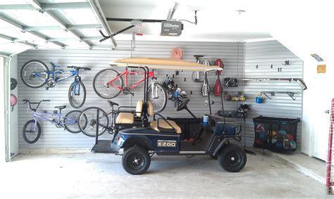 Spectacular Garage Bike Storage : Iimajackrussell Garages