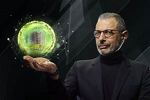 Apartments.com Launches Ad Campaign With Jeff Goldblum