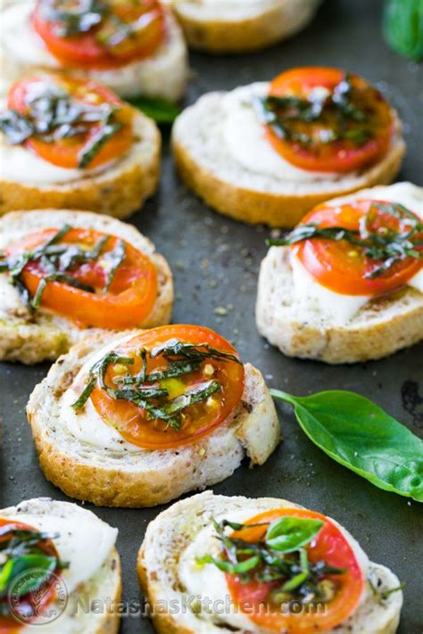 canape recipes uk best 25 canapes recipes ideas only on canapes