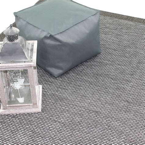 grand tapis gris pas cher carr 233 200x200cm monbeautapis com