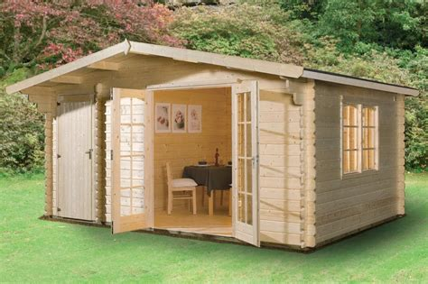 small cabin kits building small cabins studio design gallery best