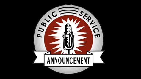 Steel Horse Racing Tv Public Service Announcement Youtube