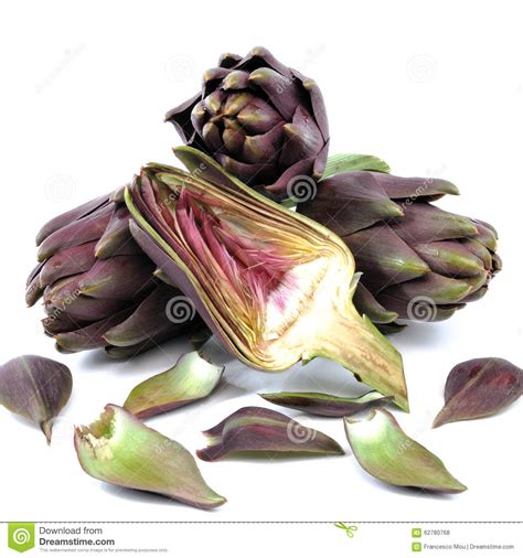 Images Of Artichokes Artichoke