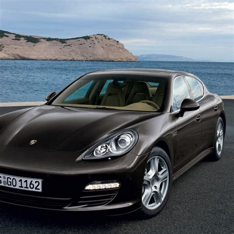 cars top   luxury sedans  kbest ride