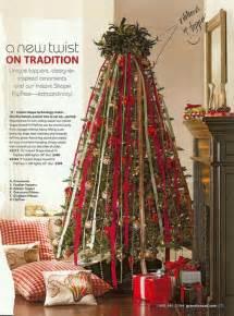 10 tree decorating ideas and tips tatertots and jello
