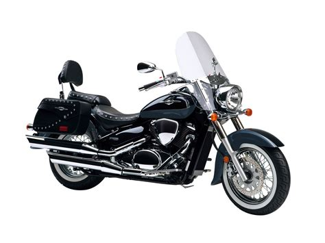 2012 Suzuki Boulevard C50t by 2012 Suzuki Boulevard C50t Classic Picture 431389