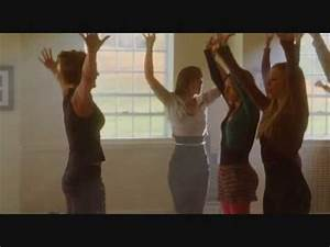 Another Cinderella Story - Dance - HQ - YouTube
