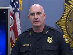 Chilling video links suspect to Tampa's 4 murders in 6 ...