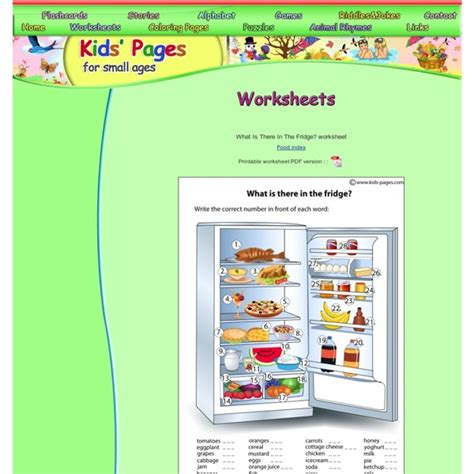 what does the word cuisine all worksheets there is and there are worksheets pdf