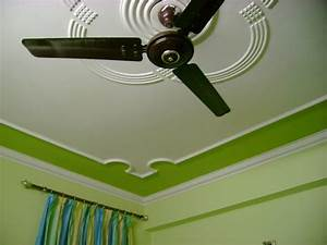 Simple And Smart Pop Ceiling Design Inspirations With