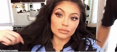 Kylie Jenner Lips Lip Russett Andrea Too