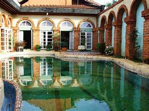 Casa Gaza Marechal Cândido Rondon Foto de adriiii kappes