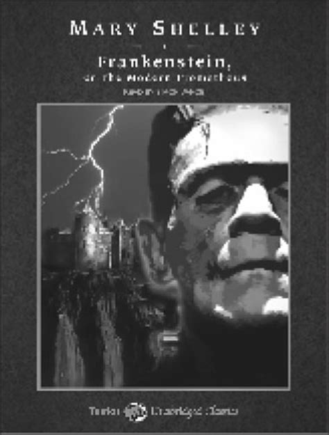 frankenstein a modern prometheus new releases s m stirling shelley frank herbert sffaudio