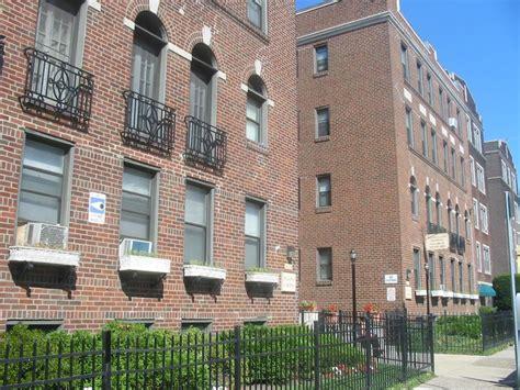 Philadelphia Appartments by Sylvania Gardens Apartments Philadelphia Pa From 875mo