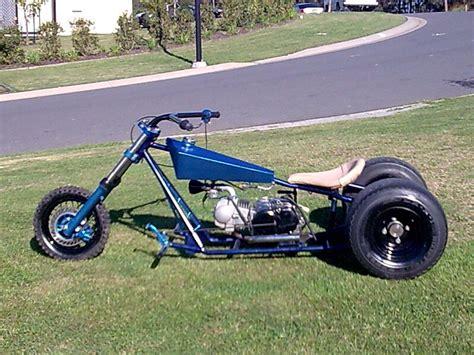 my custom mini chopper trike i built from scratch mini choppers trike motorcycle trike