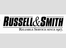 Russell & Smith Ford Houston, TX Read Consumer reviews