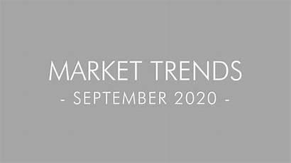 Trends September Market Estate Mortgage Report Sep