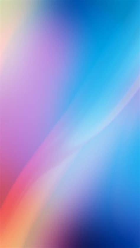 Abstract Colorful Iphone X Wallpaper by Colorful Glow Lines Abstract Iphone 5 Wallpaper Hd Free