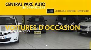 Voiture Occasion 13 : vente voiture occasion sur salon de provence 13 annonces auto annonce moto ~ Gottalentnigeria.com Avis de Voitures