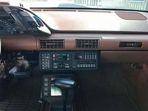 1989 Pontiac Grand Prix Turbo For Sale