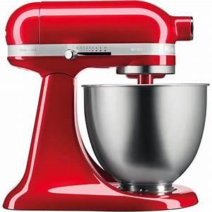 Kitchen Aid Farben : 3 3l k chenmaschine 5ksm3311x offizielle website von kitchenaid ~ Watch28wear.com Haus und Dekorationen