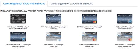 aadvantage platinum phone reminder reduced priced awards for citi aadvantage