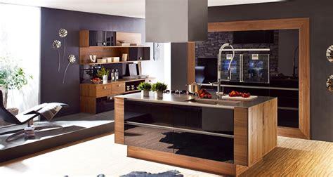 la cuisine du placard amenagement placard d angle cuisine evtod