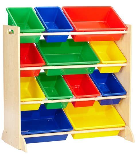 jeux de nettoyage de chambre jeux de ranger la chambre chambre d enfant trucs et